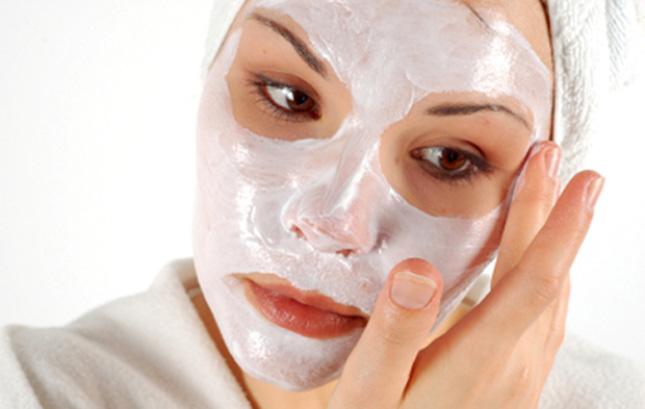 Capacitacion en Dermatologia y Cosmetica