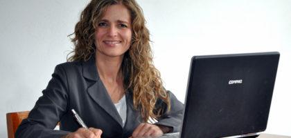 Cursos a Distancia por e-Learning