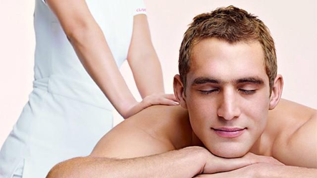 afte shave - capacitadora - dermocosmetica