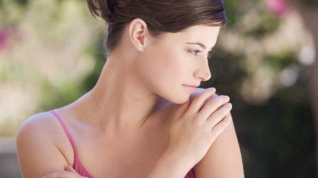 piel-sensible-cuidados-dermatologia-capacitadora