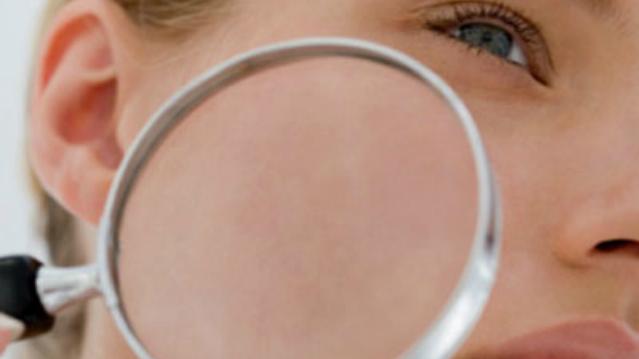 piel-como-esta-formada-dermatologia-cosmetica-capacitadora