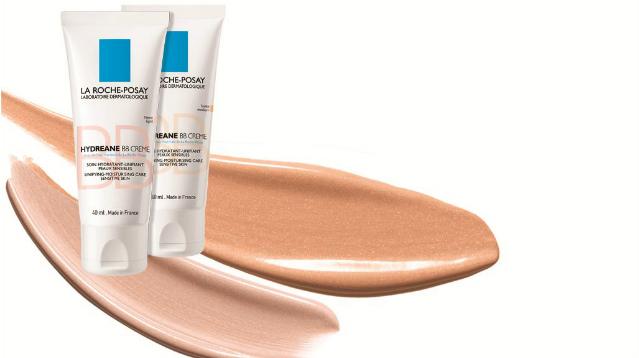 capacitadora-dermatologia-cosmetica-acne-cuidados