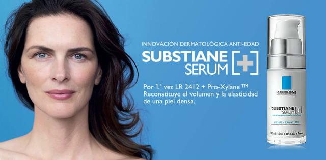 la-roche-posay-substiane-serum-dermocosmetica-capacitadora-cursos