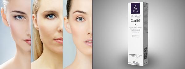 Capacitacion en Farmacias y Laboratorios CÉPAGE, productos Dermatológicos de Vanguardia
