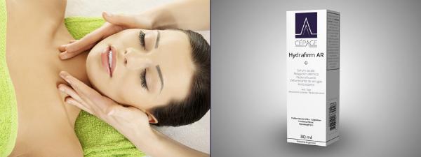 dermocosmetica-capacitadora-dermatologia-cosmetica-dorys-perez-mautone