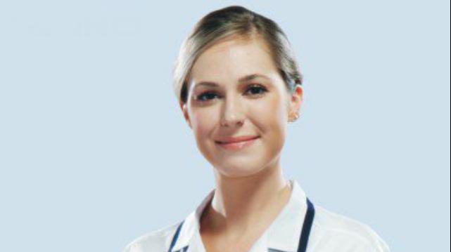 dermoconsejera-dermocosmetica-dermatologia-capacitadora