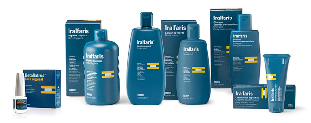 Dorys-News-iralfaris-Psoriasis