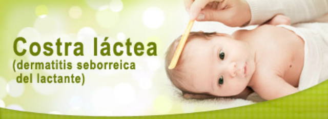 capacitadora-experta-dermatologia-cosmetica
